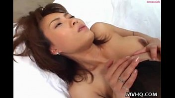 wife asian home at massage Opa rubbelt omas votze