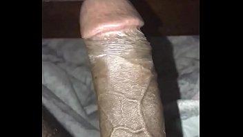 black gangsta sex movies4 gay Smoking ebony tranny jerking off