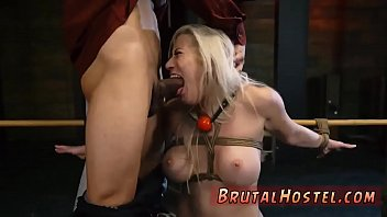 in tranny eats stockings cum Moms rape video