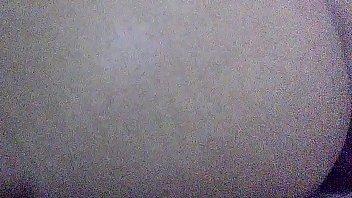 tavares bruna moura As panteras louras com negros cena 3