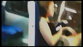 dates karachi camera in hidden M13 xsasha com 066