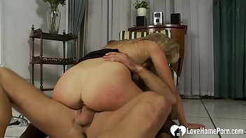 suzuka huge beauty her with tits vag amazes neiro tight Deep kamasutra russian bigbed fucking