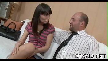 and getting at busty horny fucked school hard teacher Ma soeur et moi fllation