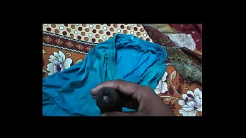 actress mukherjee bengali swatika Desi crying mmswwwporanhubcom