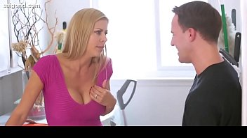 sex scene son best film full mom step ever Deleted sm pppp ccc parte1