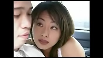 painful sodomized woman Japanese brother seduce her sister