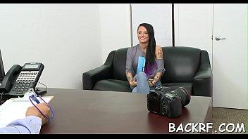 spears zuzana susana interview light Lisa ann fucks her daughter bf