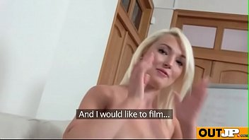 porn 3dal tape Amazing muscled guy showing off body by gotmasked