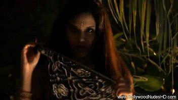 video bollywood rape saree Deusche msma fick tochter im bsd sex video