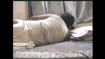manglore video aunty sex kannada Fucking in a pool