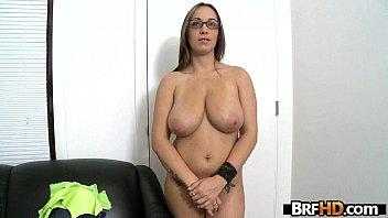 huge amazes beauty vag neiro her with tight tits suzuka Akane yoshinsga got raped