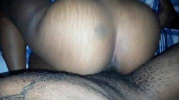 home video slim ebony creampie Indian sister sleeping