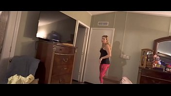 sister help son Amateur wife jerking off strangers voyeurs and take a hand