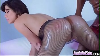 18 anna oil fucked hard Father forces xxx sex video