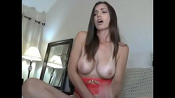se tocar deja alumnos profesora por Touch finger ass young wife pants husband next 3