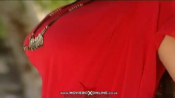 dalemasamn girls pakistani fuking xxx Brunette teen anal cum swallow