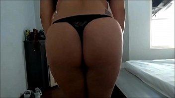 chopara sex priyanka video neude Carmen rose industry