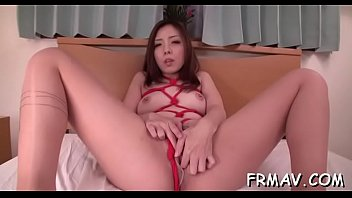 rules guys stripping game between straight horny with Erro de buraco