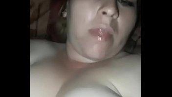 la de mexico boracha prepa chica Twins sisters suck daddy