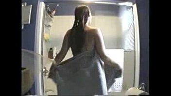 nude naked sister Baris bhigi girl imej