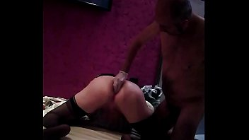 incest movie butterfly Black shemale and wife