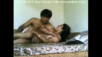 anty fucking xxx indian village Hot teen girl fingering herself