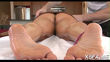 sodomized woman painful Chinese familys dirty incest home video4