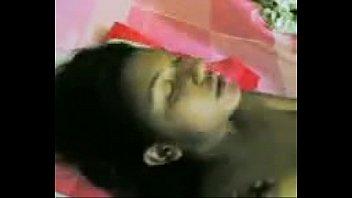 bangladeshi girls marige bathing6 hidden Girlfriend strips dance group dorm room hidden
