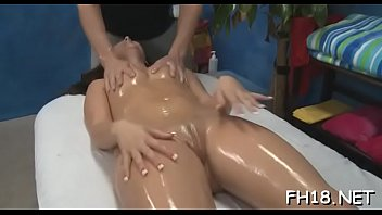 dick receives pigtailed a cute girl Mother son kiss