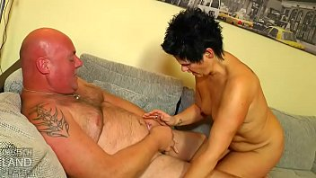 andreas martina cd und Sister lets brother cum in her pussy forced