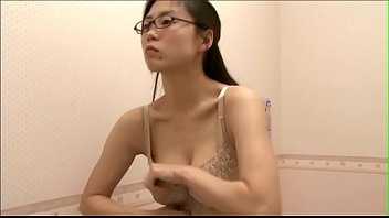 lady japanese blowjob office hot Mckenzie miles all the way down