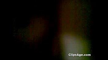 bangladeshi marige bathing6 hidden girls Teacher hypnotised to wank off her student