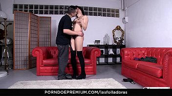 grandmother son incest Forest india sex