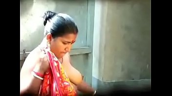 in caught valantine nappi rain Puducherry secret videos