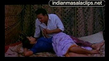 alisa khan indian actress Angry mom gets fuck