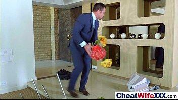 friend bbc real cheating eith wife com local thick Awek melancap dari labis johor