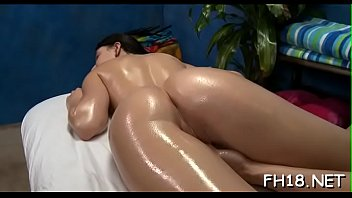on massage fucked seduced and therapist natalia by her Vijy t tv actet priyanga sex