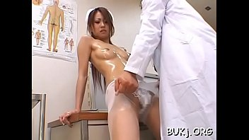 host japanese trick tv contestan 6year boy fack teacher