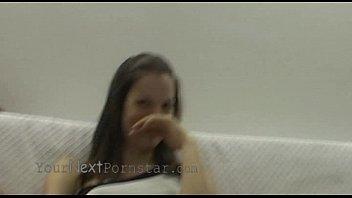 bisex first 18yo mmf Amateur girlfriend sorgasm