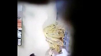 unwilling lesbian7 indian forced Mankitsu happening 02