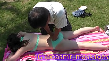 ierani video com fuking www Up skirt japanese