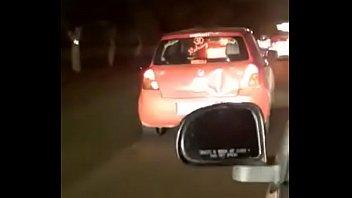 indian car group Bangla jatra hot dance