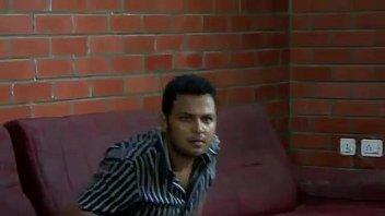tamil in xvideos actress kuyili Jav idol tsubasa amami