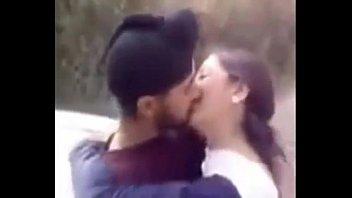 desi fucking boy sikh girl Rhianna exploited college girls full