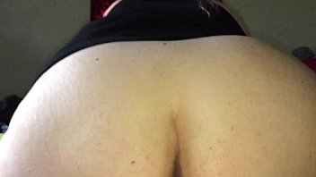 bbw smacked around wife Wife wants fisted