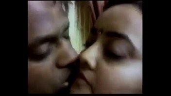 indian couple sex wedding Busty wife helps her husband fuck a hot teen ass