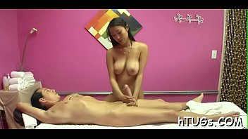 submissive asian fat Drunken sleeping college girl fucked