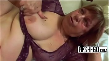 pussy cum young Indian movie girlfriend