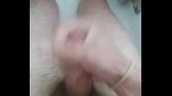 stop porn american shop olive time Panjabi groups sex videos