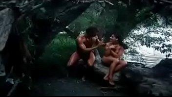 srpski sex krmanjonac the forest serbian in by Cam girl in yard